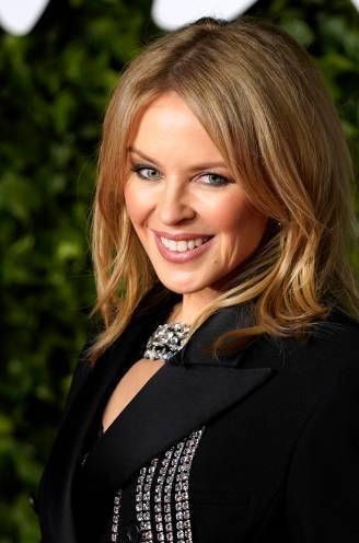 Na strijd tegen kanker, mislukte relaties en bedrog: Kylie Minogue eindelijk gelukkig en succesvoller dan ooit