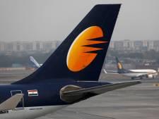 Bloed uit neus en oren door fout met luchtdruk in Indiaas vliegtuig