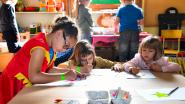 Buitenschoolse kinderopvang De Steensmurfen verhuist naar nieuwe locatie