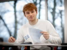 Sepp van den Berg: Stoïcijnse stopper en ideale leerling