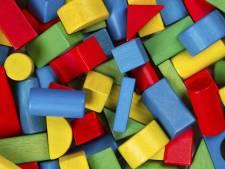 Kiwanis Goes schenkt speelgoedbonnen aan arme kinderen