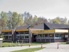 Nieuw pand voor drie scholen in Laren