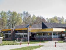 Nieuwbouw scholen in Laren vertraagd door stijgende kosten