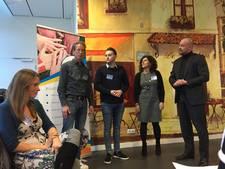 Buurtbemiddeling in Steenbergen: 'Een gevecht tegen elkaar veranderde in een strijd met elkaar'