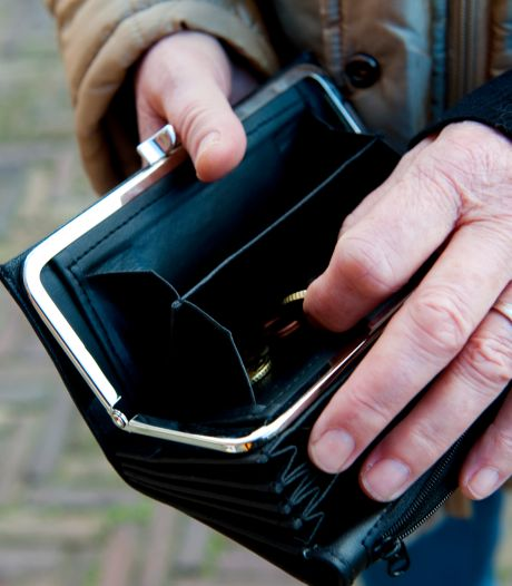 Forse verbouwing pensioenstelsel: 'Wie gaat de rekening betalen?'