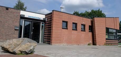 Avanti Wilskracht verliest 200 leden door sluiten zwembad De Brug