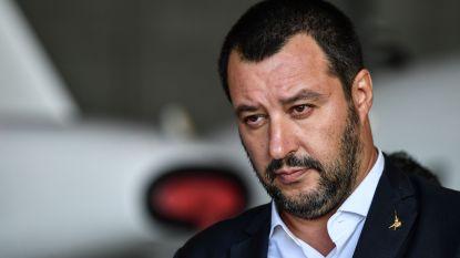 Italië gaat niet naar Marrakesh en zal VN-migratriepact mogelijk niet ondertekenen
