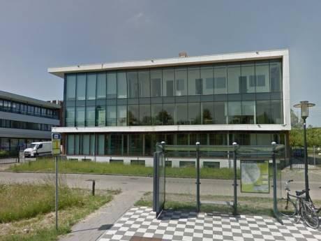 Beekman Klinieken in Lelystad en Emmeloord failliet: 'Er was geen plan B'