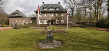 Coalitie Nuenen dreigt met starre houding eigen referendum af te breken