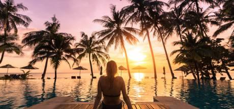 Tactisch plannen: zo verdubbel je je vakantiedagen in 2020