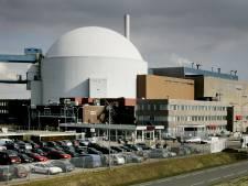 VVD begint weer over kernenergie: minder molens, meer kerncentrales