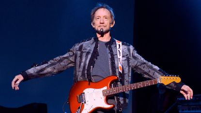 Peter Tork, bassist van popgroep The Monkees, overleden