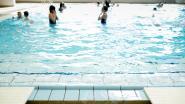Gemeente buigt zich over toekomst zwembad: nieuwbouw of renovatie?