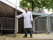 Slagerij Luijerink: 'Koop ons maar uit of we zoeken huurders'