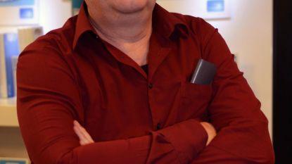 Guy Dierick (BTS) wil aantal bussen verminderen tot 250 per dag