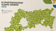 Zit-actie voor het klimaat gaat gemeenteraad vooraf