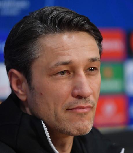 Ajax imponeert Bayern: 'Veel kwaliteit, dat is nu wel duidelijk'