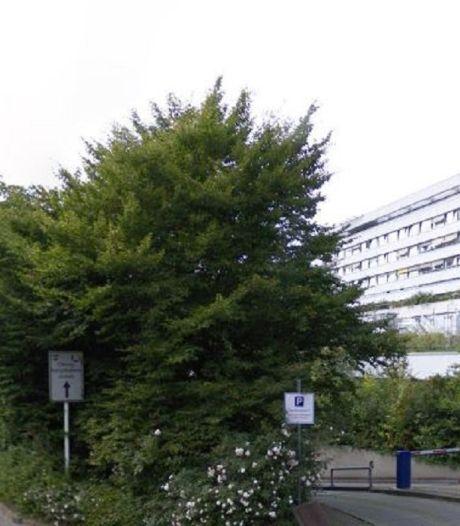 Nederlandse coronapatiënt 'uit zijn lijden verlost' in Duits ziekenhuis, arts vast voor doodslag