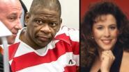 Dreigende executie Amerikaan opgeschort, miljoenen mensen geloven in zijn onschuld