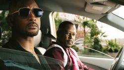 Eerste beelden 'Bad Boys For Life' beloven snelle wagens, humor en spectaculaire stunts à la Adil en Bilall
