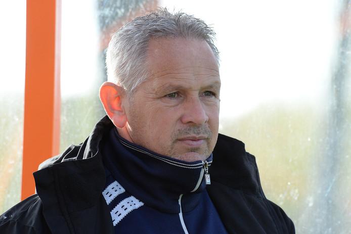 Pierre Hermsen.