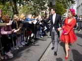 Wopke Hoekstra blies zijn huwelijk wél af: 'Dat leek toch logischer'