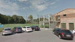 Brusselaar (48) die trachtte in te rijden op agente in Oostende blijft in cel, ontkent inbraak