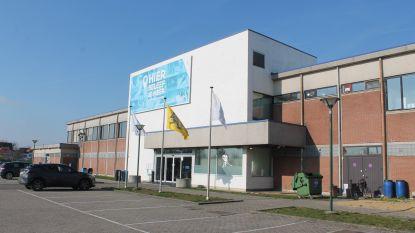 Moet de Liedekerkse schaatsbaan op termijn zijn deuren sluiten? Minister Muyters voert studie uit naar Vlaamse sportcentra