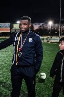 Ex-sporter die werd misbruikt strijdt tegen intimidatie: 'Doofpot is slechtste keus'