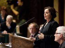 Senaat wijst verbod op onverdoofd slachten af