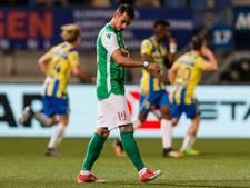Mahmudov neemt sportieve wraak met assist en winnende treffer