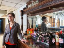 Den Domp blijft 'ontmoetingsplek' in Lage Zwaluwe