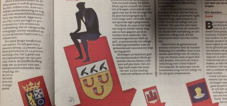 Rekening van het Rijk is puzzelen met de eigen begroting voor Hilvarenbeek, Loon op Zand, Oisterwijk en Goirle