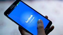 """Kritiek uit VS en Europa op cryptomunt Facebook: """"Beantwoordt Libra aan financiële wetgeving?"""""""