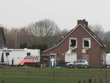 Drama in Duiven: het droomhuis van Jan en Lenie kwam nooit af