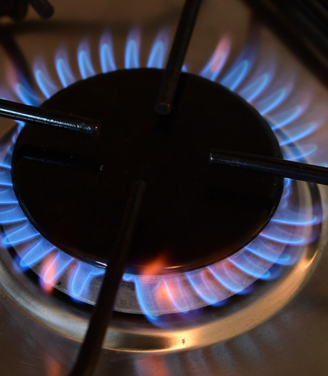 Aardgas moet weg uit Immerloo en Spijkerbuurt in Arnhem