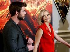 Nieuw deel Hunger Games-reeks in aantocht