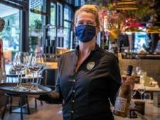 LIVE | HEMA weigert klanten zonder mondkapje niet, ruim miljoen doden door corona