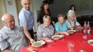 Groen pleit voor moderne maaltijden in dorpsrestaurant