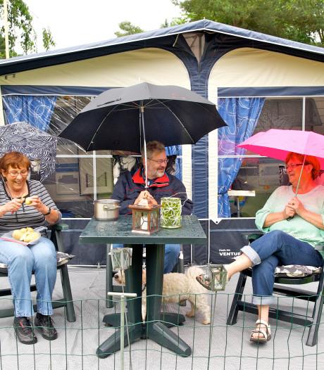 Recreatieondernemers Nunspeet hekelen geplande verhoging toeristenbelasting