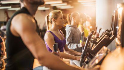 12 etiquetteregels waaraan je je beter houdt in de fitness