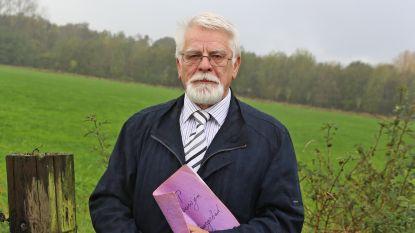 Oud-schepen Etienne Keymolen staat zitje in gemeenteraad af