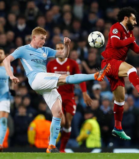 Premier League-clubs voeren druk op spelers op: 'Miljardenverlies dreigt als jullie niet inleveren'