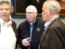LPM laat coalitiebesprekingen Middelburg voeren door informateur na debacle uit 2014