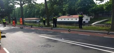 Chauffeur Daarlerveen weer vrij na schokkend dodelijk ongeluk