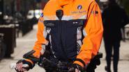 """Hoe Brusselse fietsbrigade elke dag vecht tegen wegpiraten: """"Sensibilisering? Och, boete is enige wat werkt"""""""