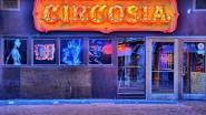 Burgemeester sluit nachtzaak in Blankenberge waar klanten volop dansen