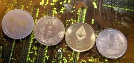 Primeur: Nederlands bedrijf betaalt medewerkers in bitcoin