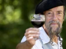 Ilja Gort doet geen water bij de wijn: desnoods hoger beroep
