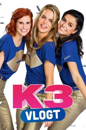 K3 Vlogt